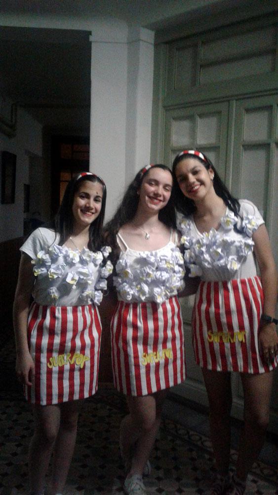 Fiesta-de-disfraces_Nov_2016_001